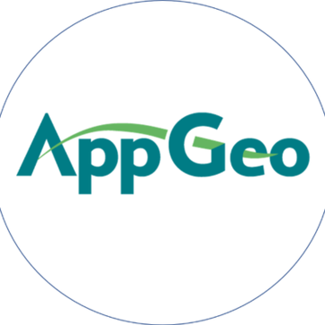 Applied Geographics, Inc. (AppGeo)