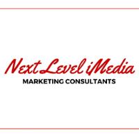 Next Level iMedia Marketing