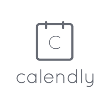 Calendly for G Suite