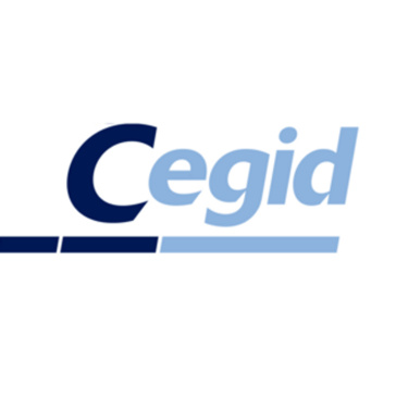 Yourcegid Retail