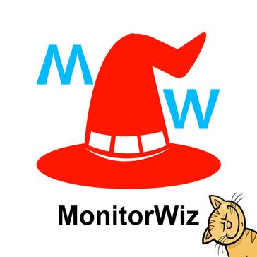 MonitorWiz Reviews