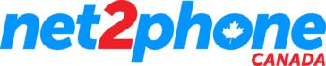 net2phone Canada Reviews