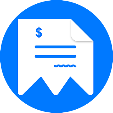 Moon Invoice - Easy Invoicing Pricing