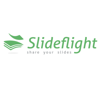 Slideflight