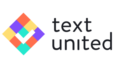 Text United