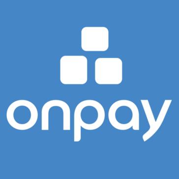 OnPay Show