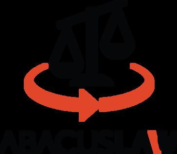AbacusLaw Show