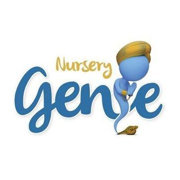 Nursery Genie Reviews