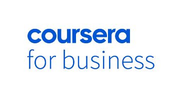 Coursera for Business Reviews