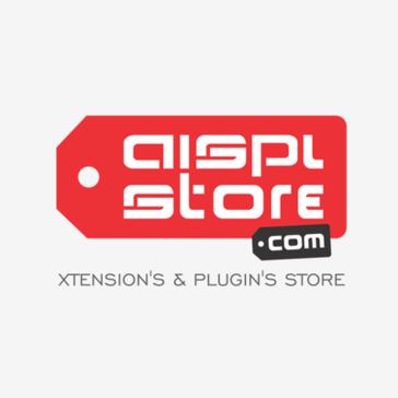 AisplStore