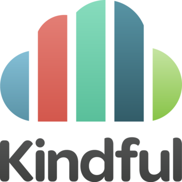 Kindful Reviews