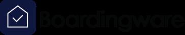 Boardingware Reviews