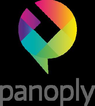 Panoply Reviews