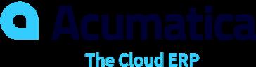 Acumatica Features