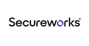 SecureWorks Cybersecurity Service