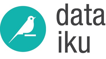 Dataiku Reviews