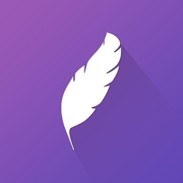 Appus Studio - mobile app development company Pricing