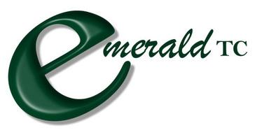 EmeraldTC