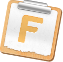 Flashissue for Gmail Reviews