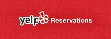 Yelp Reservations Pricing