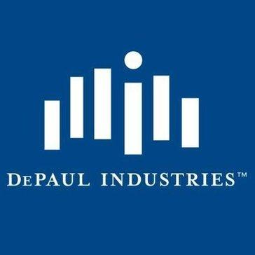 DePaul Industries