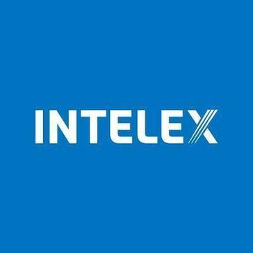 Intelex Occupational Injury and Illness Reviews
