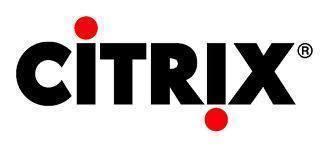 Citrix Intelligent Traffic Management Reviews