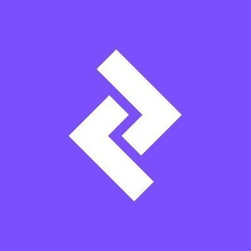 Zaptic Store