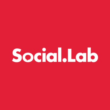 Social Lab Reviews
