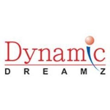 Dynamic Dreamz