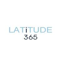 Latitude 365