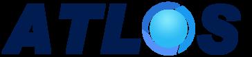 ATLOS Reviews