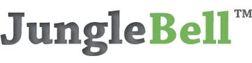JungleBell Reviews