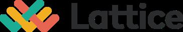 Lattice Performance Management Reviews