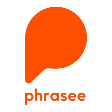 Phrasee Reviews