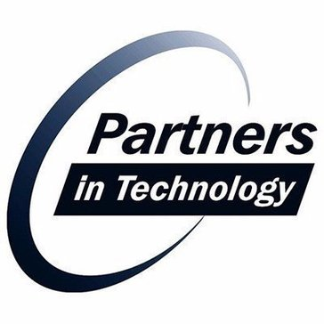 Partners in Technology Reviews