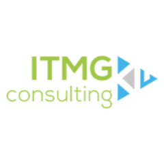 ITMG-Consulting