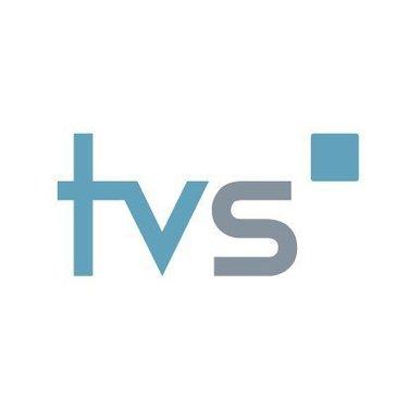 TVsquared Advantage