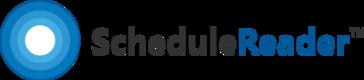 ScheduleReader Reviews