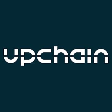 Upchain Reviews