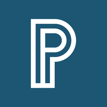 Pagely® Pricing