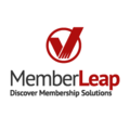 Compare Fonteva vs. MemberLeap