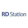 Compare HubSpot vs. RD Station