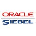 Compare Siebel vs. SAP Field Service