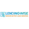 LendingWise