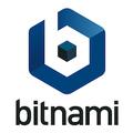 Compare Cloudways vs. Bitnami Cloud Hosting