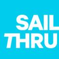 Compare Salesforce Email vs. Sailthru Exp. Center