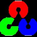Compare OpenCV vs. Rekognition