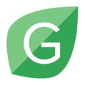 GrowthGenius