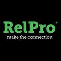 Compare DiscoverOrg vs. RelPro